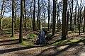 Baarn - Ravensteinselaan - Landgoed Groeneveld 5 - View South.jpg