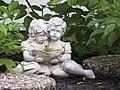Babes in the Garden (4822569476).jpg