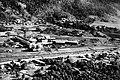 Babinda Sugar Mill, aerial view, circa 1964.jpg