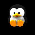 Baby.tux.sit-alpha-800x800.png