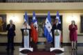 Bachelet Hernandez - ago 2017.png