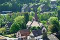 BadLiebenzell-Kirche.jpg