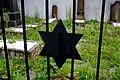 Bad Aussee Friedhof israelitisch-2.jpg
