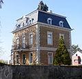 Bad Honnef Linzer Straße 80 (2).jpg