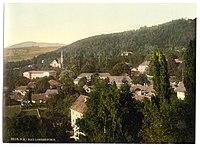 Bad Liebenstein 1900.jpg