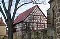 Bad Rodach, Schulgasse 3-005.jpg