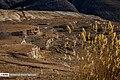 Badab-e Surt 13961207 06.jpg