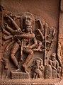 Badami Cave Temples 05.jpg