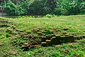 Bade Dihi grave yard.jpg