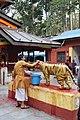 Baglung Kalika Temple 2018 18.jpg