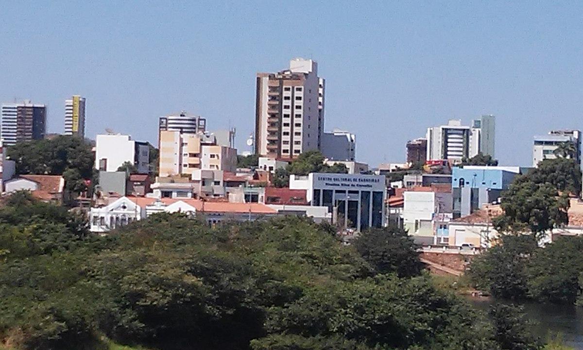 d1389a98ddb Barreiras – Wikipédia