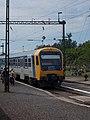 Bahnhof, Bmxfee 007, 2019 Kiskőrös.jpg