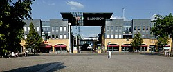 Bahnhof Hennigsdorf 06.06.2015 15-47-33.JPG