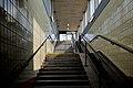 Bahnhof Wampersdorf Aufgang 001.jpg