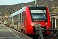 Bahnhof Weinheim - Alstom Coradia LINT - 623-506 - 2019-02-13 15-21-21.jpg