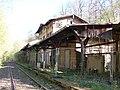 Bahnhof Wolkenburg, Empfangsgebäude (10).jpg