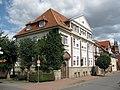 Bahnhofstraße 29 + 31, 2, Elze, Landkreis Hildesheim.jpg