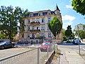 Bahnhofstraße Pirna (42897910745).jpg
