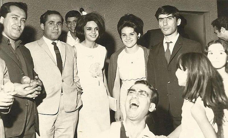 Bahram Beyzayi Wedding.jpg