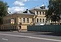Bakuninskaya 14 01.JPG