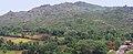 Balamathi hills top view.jpg