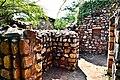 Balban Khan's Tomb ag010.jpg