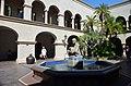 Balboa Park, San Diego, CA, USA - panoramio (89).jpg