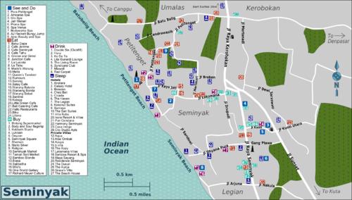 Bali-Seminyak-Map.png