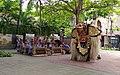 Bali Lion Dance.jpg