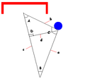 Ball goal (test).png