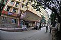 Ballygunge Science College - 35 Ballygunge Circular Road - Kolkata 2014-02-26 3837.JPG