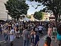 Baltimore Pride 2018 02.jpg