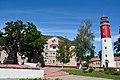 Baltiysk, Kaliningrad Oblast, Russia - panoramio - Anton Yefimov (28).jpg