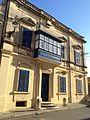 Balzan Malta place 05.jpg