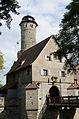 Bamberg, Altenburg-001.jpg