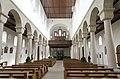 Bamberg, St. Jakobkirche-010.jpg