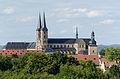 Bamberg, St. Michael, von der Altenburg gesehen-013.jpg