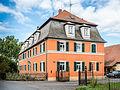 Bamberg-Bughof-1A-9183351.jpg