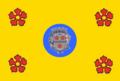 Bandeira Florínea.png