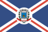 Bandeira Morungaba.png
