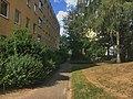 Bandelstraße.jpg