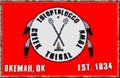 Bandera Thlopthlocco.PNG