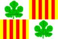 Bandera de Figueras.png