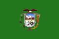 Bandera de la Provincia de Victor fajardo.png
