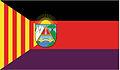 Bandera del Consejo de Aragón.jpg