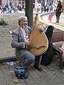 Bandurist Lviv 1.jpg
