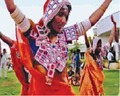 Banjara-music and dance.png