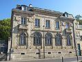 Banque de france Briey.jpg