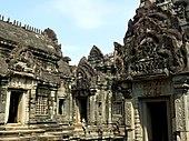 Banteay Samre, Cambodia (2212220940).jpg