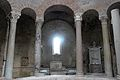 Baptisterio Nocera Superiore 24.JPG